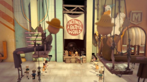 chipotle-creates-great-animated-short-film-the-scarecrow-25