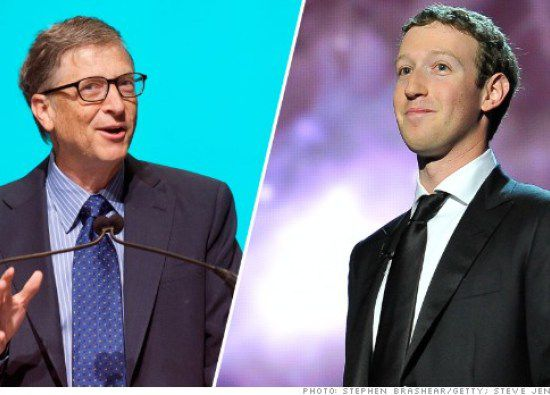 140108123705-bill-gates-mark-zuckerberg-620xa1