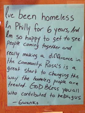 homeless-pizza-philly-3