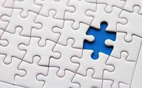 puzzlw