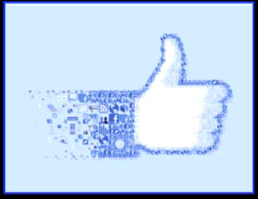 facebookthumbsup