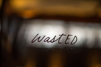 wastED-Daniel-Krieger-Photographer-