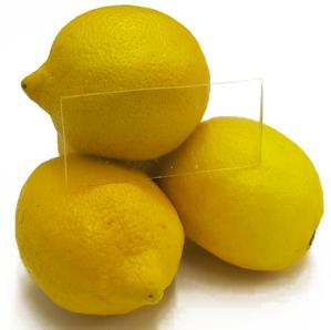 citrene