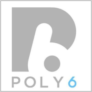 poly6