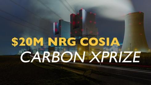 XPRIZE-carbon