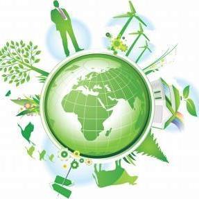 green-economy