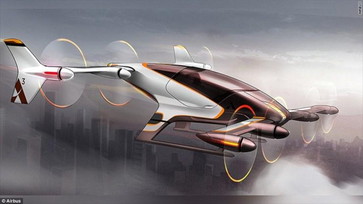 Airbus Vahana.jpg